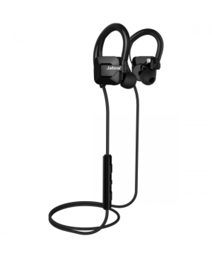 Jabra Step In-Ear Wireless Headphones