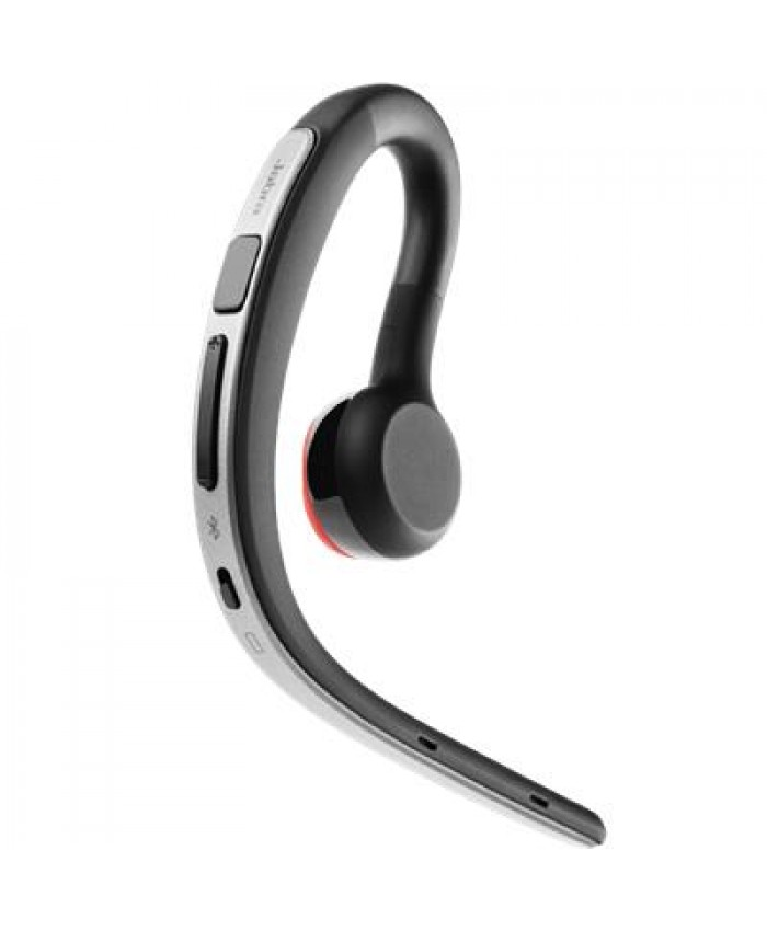 Jabra Storm Mono Bluetooth Headset