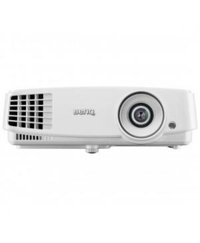 BENQ MW529 3200 LUMENS WXGA 16:10 13000:1 CONTRAST HDMI 2YR WARRANTY PROJECTOR