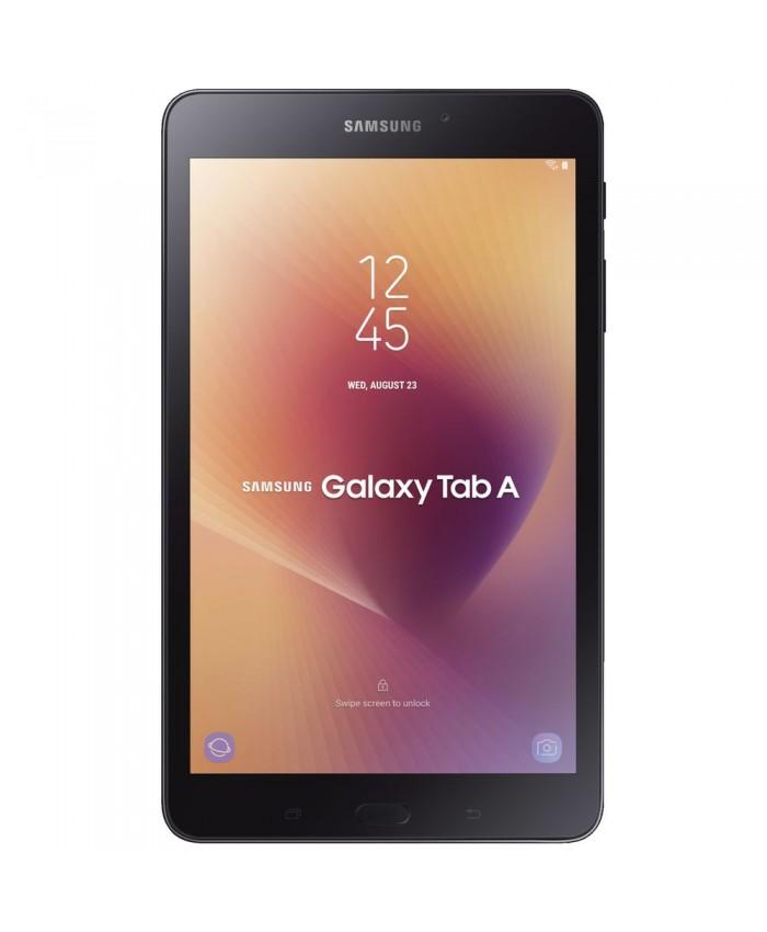 SAMSUNG GALAXY  TAB A 8.0 4G 16GB (Black)
