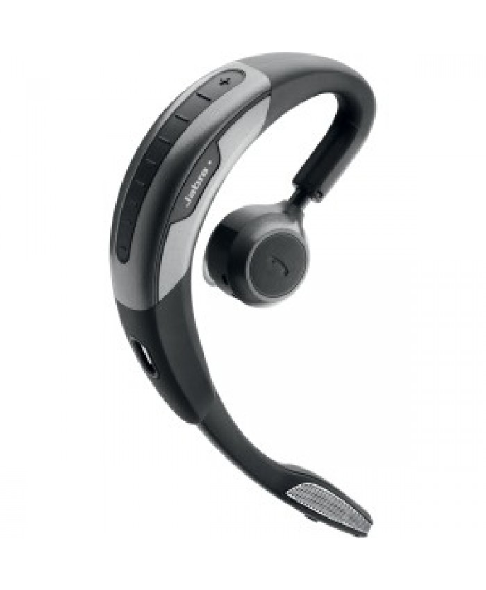JABRA MOTION BT HEADSET