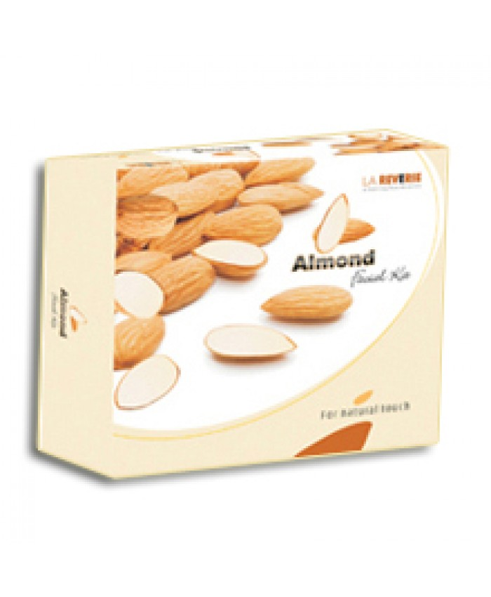 ALMOND FACIAL KIT 300 Gms